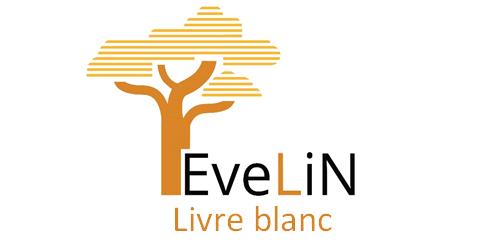 EveLiN LB 1 logo v0.1