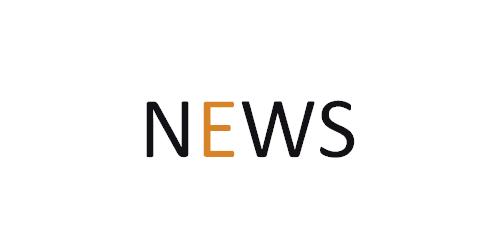 News logo v0.1