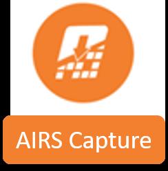 Airs_Capture