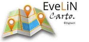 EveLiN_Carto